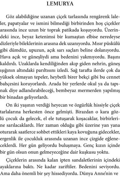 Aslında Ayrılık Da Yoktur - (Karanlık Işığa Boyun Eğdiğinde Koşulsuz Sevgi Doğar!)-Seda Diker