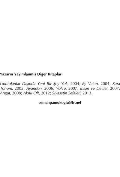 Cehennemdere Kanyonu - (Yaşamla Ölüm Arasında 20 Asker ve 1 Yüzbaşı) - Osman Pamukoğlu