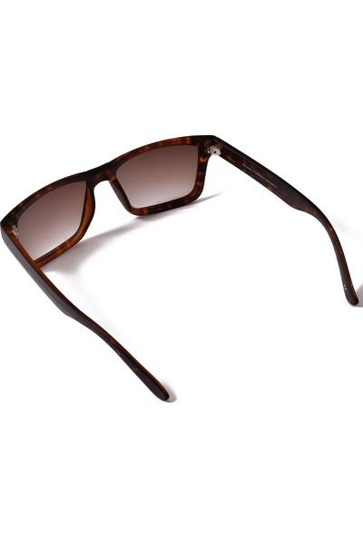Massimo Milano MM 9006-0004 Erkek Güneş Gözlüğü