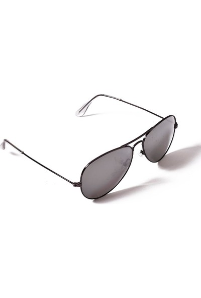 Massimo Milano MM 9012-0001 Unisex Güneş Gözlüğü
