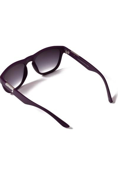 Massimo Milano MM 9015-0003 Erkek Güneş Gözlüğü