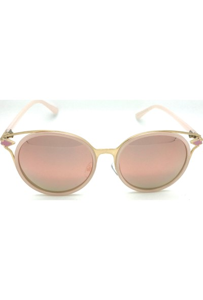 Ruffina Rfp1928-01 Kadın Güneş Gözlüğü