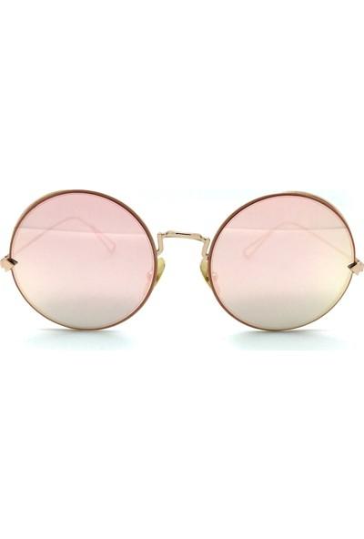 Ruffina Rfks8010-04 Kadın Güneş Gözlüğü