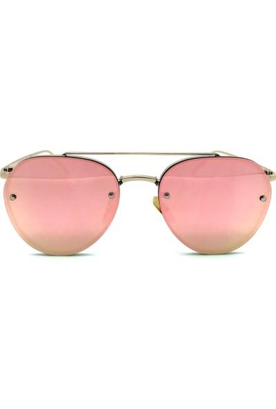 Ruffina Rfks8028-02 Kadın Güneş Gözlüğü
