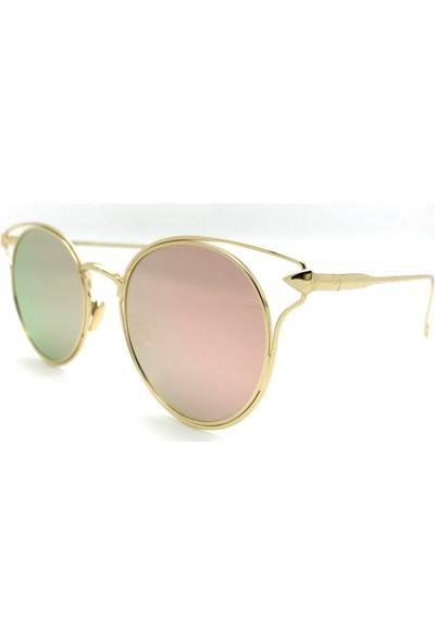 Ruffina Rfks8025-05 Kadın Güneş Gözlüğü