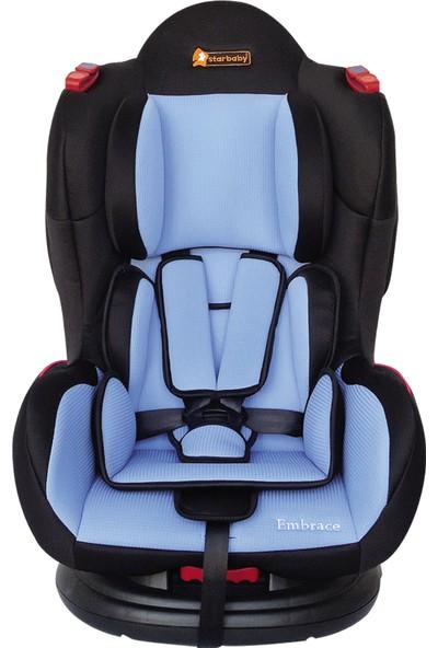 Star Baby Embrace Bebek Araba Koltuğu