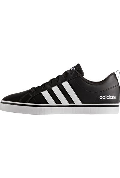 c8aedf324 Adidas B74494 Vs Pace Erkek Günlük Spor Ayakkabısı B74494Add ...