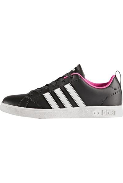 3c82e13f6 Adidas Bb9623 Vs Advantage W Kadın Günlük Spor Ayakkabı Bb9623Add ...