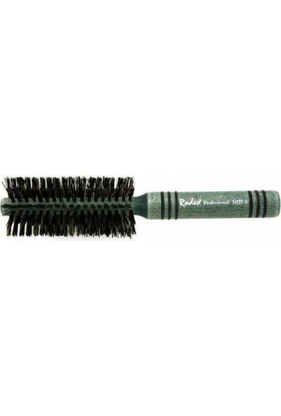 Rodeo Professional 1022S Saç Fön Fırçası