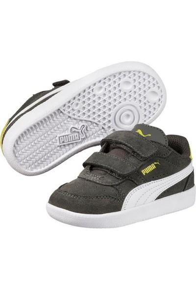 2019 Erkek Ayakkabı Kombinleri 9 Giyim Sayfa Ürünleriamp; m8wNn0