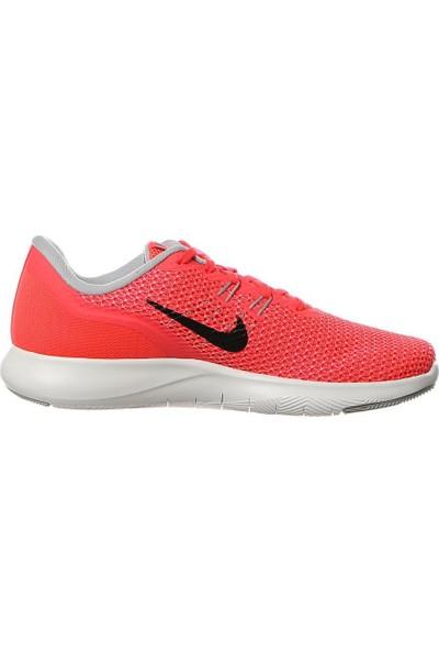 Nike 898479-600 Flex Tr7 Koşu Ve Yürüyüş Ayakkabısı