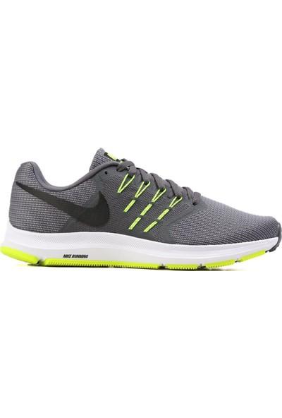 Nike 908989-007 Run Swift Koşu Ve Yürüyüş Ayakkabısı