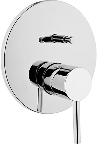 Artema Minimax S Ankastre Banyo Bataryası