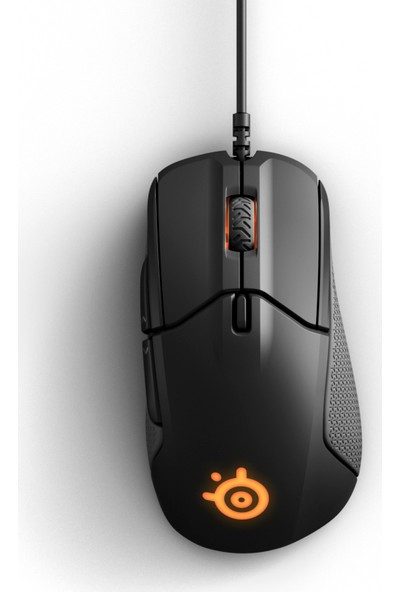 SteelSeries Rival 310 Oyuncu Mouse