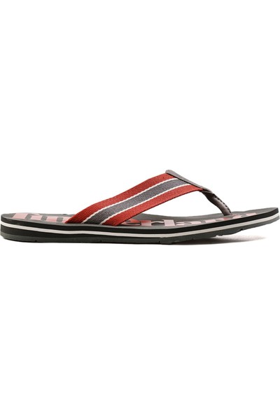 Timberland Kırmızı Erkek Günlük Ayakkabı A1Ban