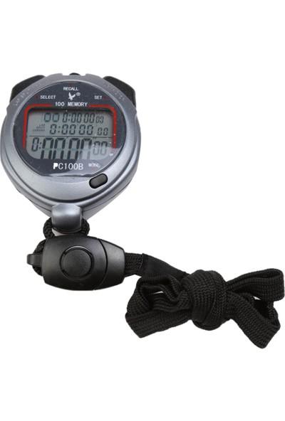 Leap Kronometre Pc100B