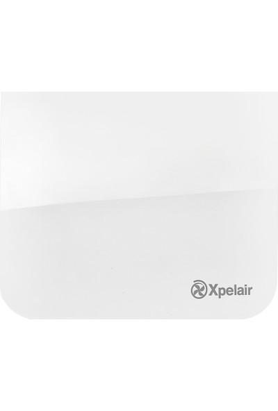 Xpelair Sessiz Banyo Fanı C4S