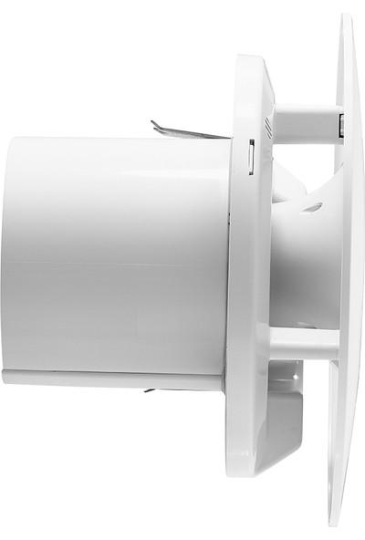 Xpelair Sessiz Banyo Fanı C4R