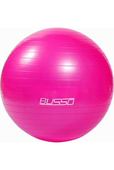 Busso 65 Cm Pilates Topu