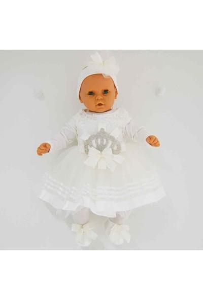 Eda Baby 1147 Bebek Mevlüt Takımı