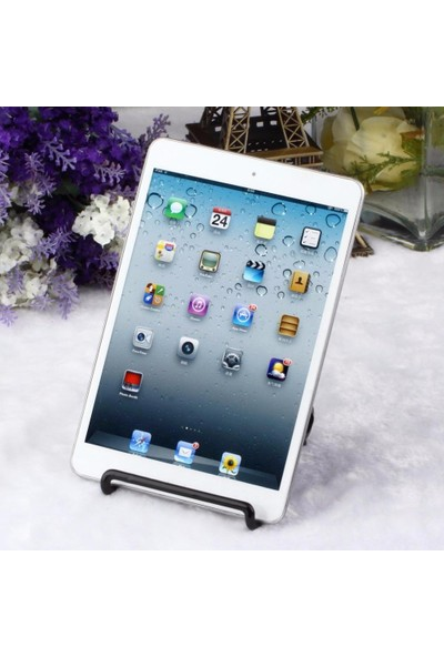 Appa Mini Metal Telefon Ve Tablet Tutucu Stand Srf-614