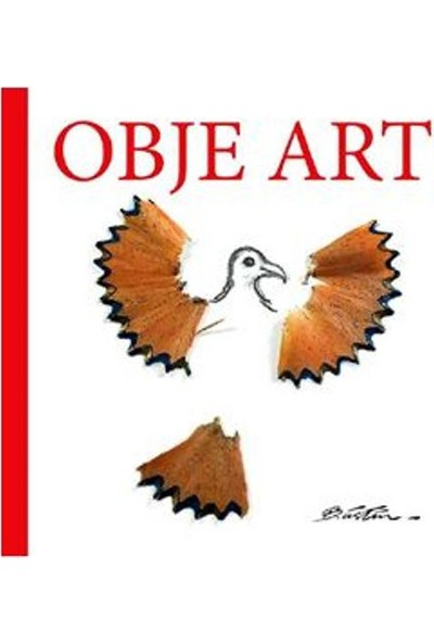 Obje Art