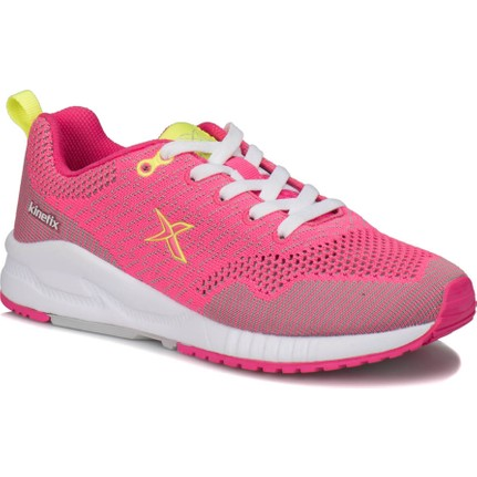 Kinetix Devan Fuşya Kadın Ayakkabı