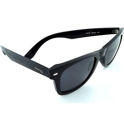 Swing 101 C3 49 Polarize Erkek Güneş Gözlüğü Fiyatı 308af641547