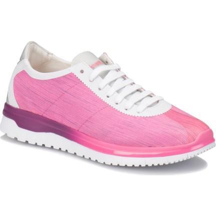 Kinetix Milia Pembe Kadın Ayakkabı