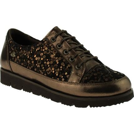Venüs Ayakkabı 123_12221Z-5410-1