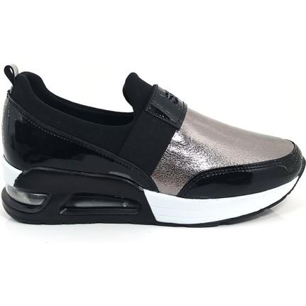 Spenco Kadın Günlük Spor Ayakkabı Z 134 02