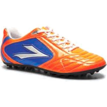 Lig World4 Halı Saha Ayakkabısı 05