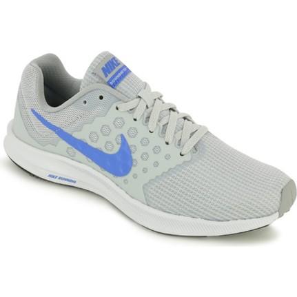 Nike Downshifter 7 Bayan Spor Ayakkabı 852466-002