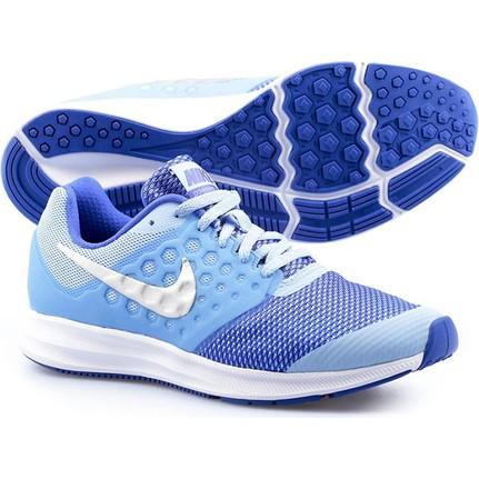 Nike Downshifter 7 Bayan Erkek Spor Ayakkabı 869972-400