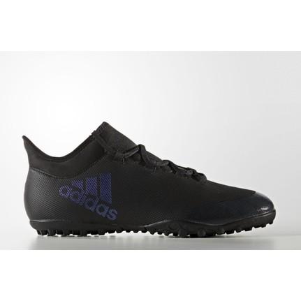 Adidas CG3726 X Tango 17.3 Tf Halısaha Ayakkabısı