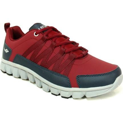 Lescon L4539 Helium Erkek Yürüyüş Spor Ayakkabı
