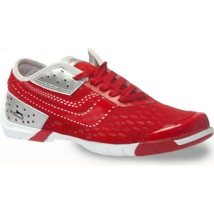 Slazenger Winner Koşu Erkek Ayakkabı