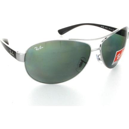 e801c9d658 Ray-Ban Rb 3386 004/71 67 Unisex Güneş Gözlüğü Fiyatı