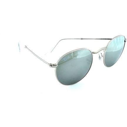 dc150bee5e Ray-Ban 3447 019/30 50 Unısex Güneş Gözlüğü Fiyatı