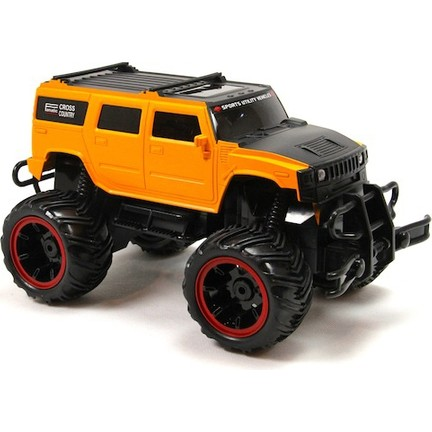 Off Road Jeep >> Vardem 1 16 Uzaktan Kumandali Sarjli Off Road Hummer Jeep 4789