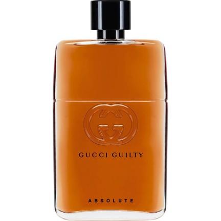 722192961ae8e Gucci Guilty Absolute EDP 90 ml Erkek Parfüm Fiyatı