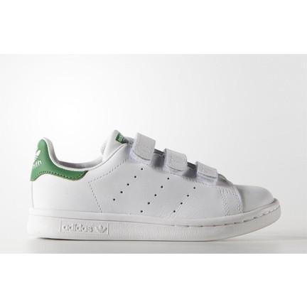e9cc56742022b Adidas M20607 Stan Smith Cf C Çocuk Spor Ayakkabı Fiyatı