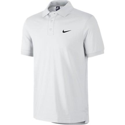 nike polo yaka t shirt erkek