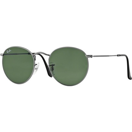 b4c53ac762 Rayban Rb3447/029 Güneş Gözlüğü Fiyatı - Taksit Seçenekleri