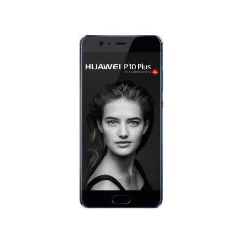 Huawei P10 Plus Dual Sim 64 GB (İthalatçı Garantili)