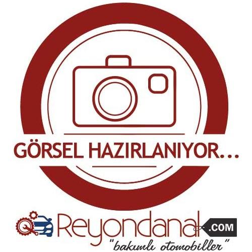 Pluscopy Hp-Canon Renkli Siyah Toner Tozu - 100 Gram