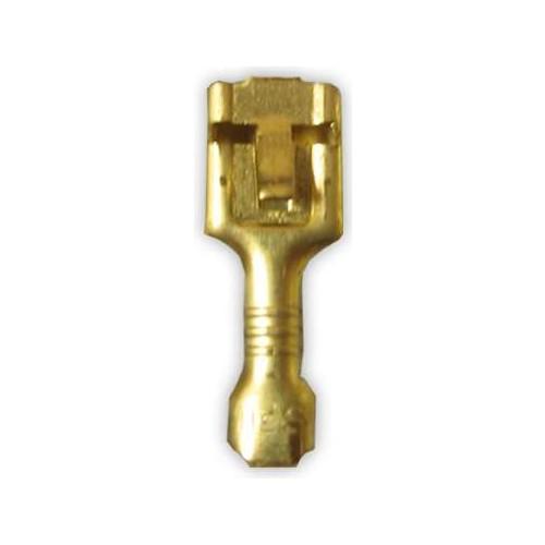 Dunlop 185 / 60 H 14 Tl Spfm800 82H Yaz Lastiği (Üretim Yılı: 2015)