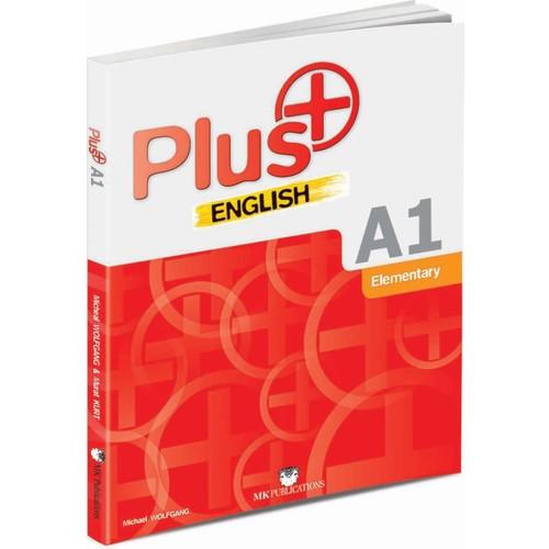 Plus A1