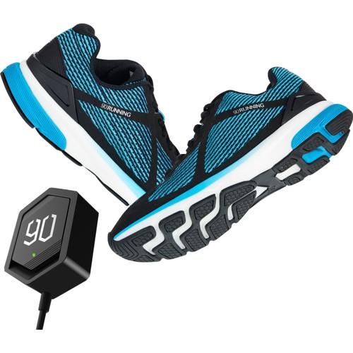Xiaomi 90 Fun Ultra Erkek Akıllı Koşu / Spor Ayakkabısı