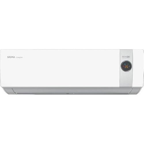 Sigma SGM12INVDMR A++ 11000 Btu/h Inverter Klima